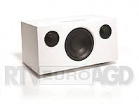 Система Audio Pro Addon T9 (белый)