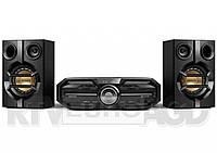 Музыкальная система Philips FX15