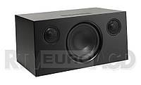 Система Audio Pro Addon T9 (чёрный)