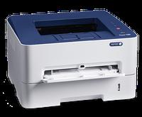 Принтер Xerox Phaser 3260 DNI