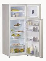 Холодильник Whirlpool ARC 2353 143x55x58cm,171,41