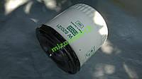 Фильтр масляный ВАЗ 2101-2107, ГАЗ, АЗЛК, УАЗ MANN