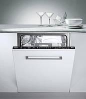 Посудомоечная машина встр. Candy CDIM 5136