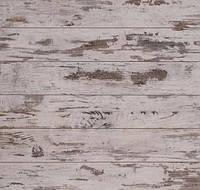 Ламинат Premium 8 Classen (дуб фреска)