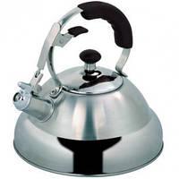 Чайник MR1331