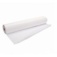 Агроволокно Белое 30-3,2-10м.