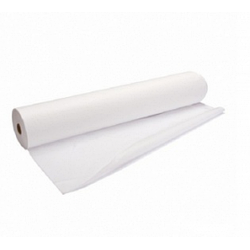 Агроволокно белое Greentex 30 г/м2 3,2 х100 м (рулон)