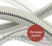 Гофрированная труба из нержавеющей стали DISPIPE Диаметр 15 мм