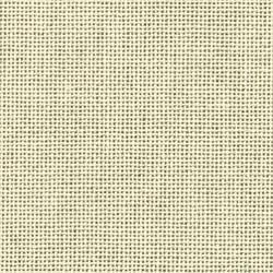 Zweigart Murano Lugana 3984/264 (світло-бежева)