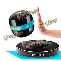 Moxo х-2 супергравитация Маглев портативный отдых беспроводной Bluetooth  динамик