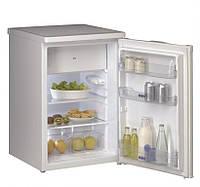 Холодильник Whirlpool ARC104/1 A+ 84,5x54x58cm