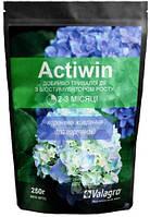 Минеральное удобрение для гортензий Actiwin
