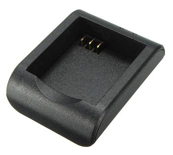 Зарядное устройство для аккумуляторов экшн камер SJCAM, EKEN