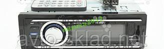 Магнитола Sony (USB/FM) евро разъем на выбор
