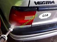 Автомойка высокого давления VOIN LIMITED авто 12В