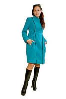 Пальто демисезонное 3в1: беременность, слингоношение, обычное пальто, фото 1
