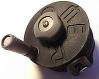 Катушка для подводного ружья Omer Match, фото 1