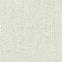 Zweigart Murano Lugana 3984/101 (слонова кістка)