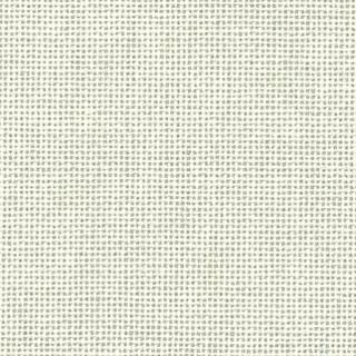 Zweigart Murano Lugana 3984 101 (слонова кістка) від