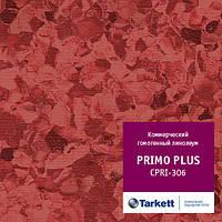 Комерційний лінолеум, гомогенний TARKETT PRIMO PLUS 306