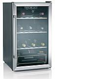Холодильник для вина Hoover HWCA 2335