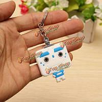 Eachine RC РУ мальчик приятель металлические подвесные подарок брелок для ключей