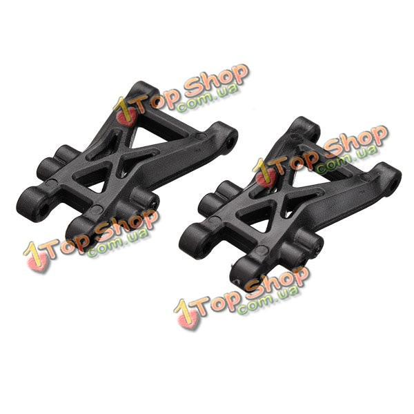 SuboTech 1/24 s15100903 задние нижние части для bg1510Аbcd рычага подвески автомобиля