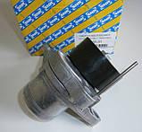 Натяжитель ремня генератора на Renault Trafic / Opel Vivaro 2.0dCi (2006-2014) SNR (Франция) GA355.31, фото 5