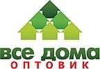 """Интернет -магазин """"ОПТОВИК"""""""