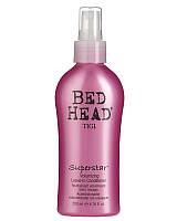 Кондиционер для объема волос несмываемый Tigi Bed Head Superstar Volumizing Leave-in Coditioner