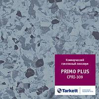 Комерційний лінолеум, гомогенний TARKETT PRIMO PLUS 309