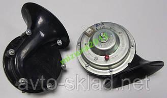 Сигнал звукової Лисково С306, С307 24V к-т 2 штуки
