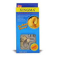 СЛУХОВОЙ АППАРАТ XINGMA 907 XM, фото 1