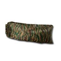 LAMZAC Military (Ламзак) Милитари - надувной матрас, гамак, кресло, диван