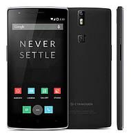 Чехлы для OnePlus One