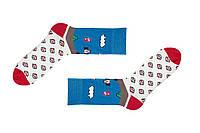 Носки Sammy Icon Super Mario