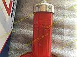 Амортизатор Заз 1102/1103 таврия, славута задний Агат красный спорт, фото 8