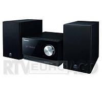 Музыкальная система Pioneer X-CM52BT-K
