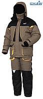 Зимний костюм для рыбалки Norfin Arctic -25°C, обновлённый