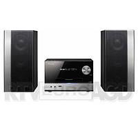 Музыкальная система Pioneer X-PM32