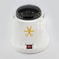 Стерилизатор шариковый (кварцевый) высокотемпературный
