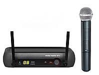 Радиомикрофон M-PRO GT-4HH (UHF - Ручной)
