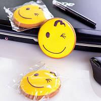 «СмакоТая» - пряничный генератор корпоративного счастья