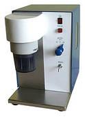 Тестомесилка лабораторная У1-ЕТК-1М (с дозатором воды)