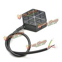 RadioLink Контроллер полета PX4 GPS Модуль UBX-m8030 для Naze32 APM cc3D F3 Naze32 Flip32 m8n