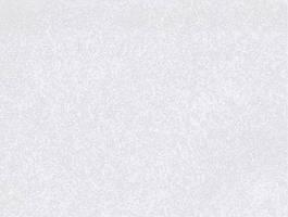 50*160 см, Радиант , Белый