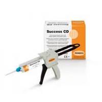САКСЕСС  СД  (SUCCESS CD ) картридж 76 г, оттенки (А1,А2,А3)