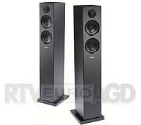Система Audio Pro Addon T20 (чёрный)