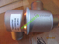 Термостат Ваз 2101, 2102, 2103, 2104, 2105, 2106, 2107 Белмаг