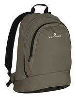 Женский рюкзак для городских прогулок Ferrino Xeno 25 Frog 922840 темно-зеленый